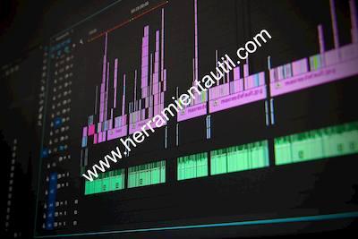 Programas Para Crear Vídeos con Fotos y Música Gratis