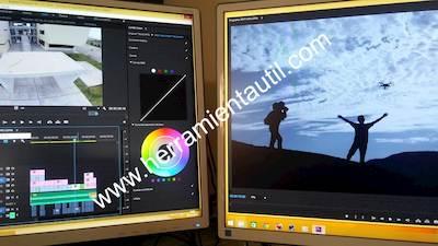 Aplicaciones Para Editar Vídeos Gratis Online