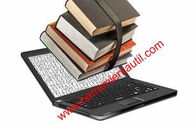 Páginas Para Descargar Libros en PDF Gratis En Español Sin Registrarse